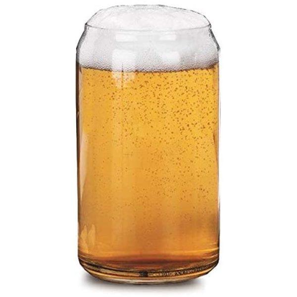 test beer