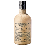 Ableforths - Bathtub Gin bottle