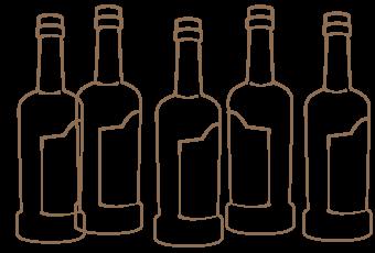 BeerGinVino logo