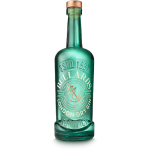 Bullards - London Dry Gin - bottle