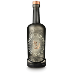 Bullards - Old Tom Gin - Bottle