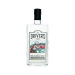 Drivers Tipple - Miles bottle