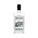 Drivers Tipple - Miles bottle