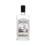 Drivers Tipple - Ophelia bottle