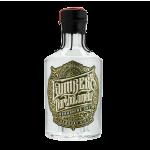 Lumber's Bartholomew Berkshire Dry Gin Bottle