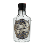 Lumber's Bartholomew Navy Strength Gin Bottle