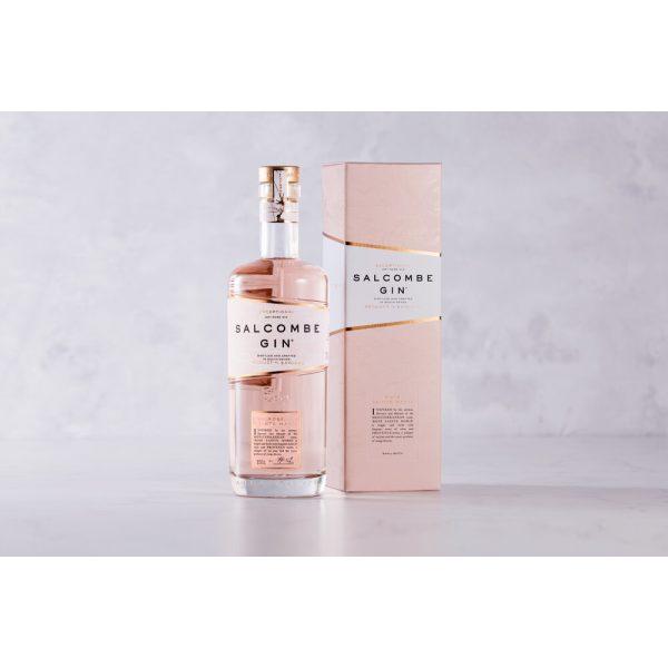 Salcombe - Rose Sainte Marie Gin_LANDSCAPE