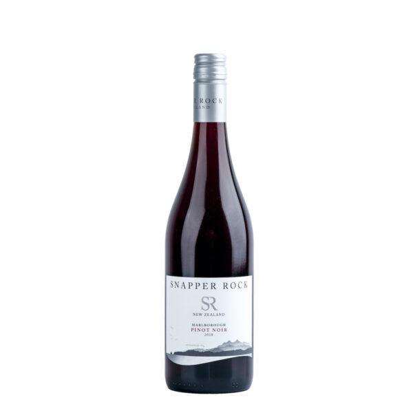Snapper Rock Pinot Noir