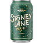 Stoney Lane Pilsner Can
