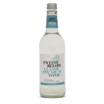 Twelve Below - Classic Premium Tonic Water - 500m bottle