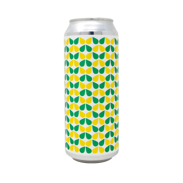 Purity Session IPA