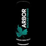 Arbor Rocketman