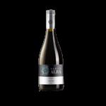 Santa Alba Pinot Noir Reserve