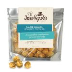 Caramel Pepper and Chilli Popcorn