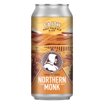 Northern Monk Faithv