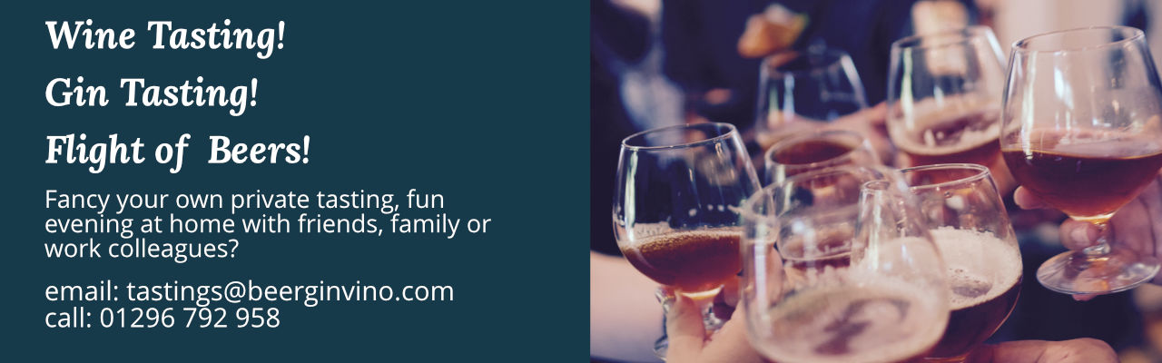 6 o clock gin tasting night, gin tasting, virtual tasting
