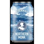 Northern Monk Eternal