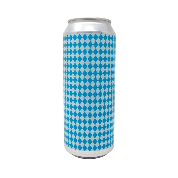 Purity Helles Lager