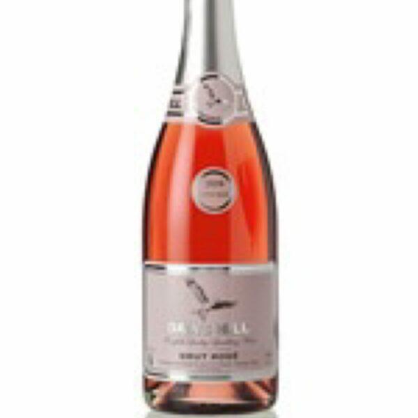 Daws Hill Sparkling Rose 2013
