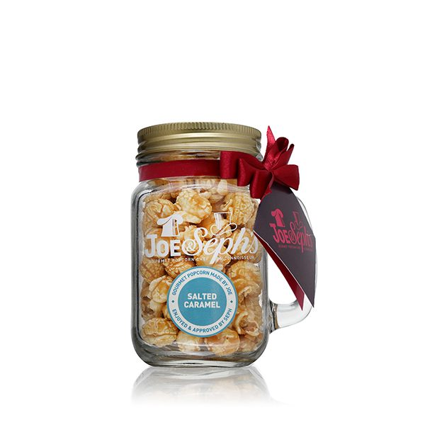 Pale Ale Popcorn Jug Jar 70g