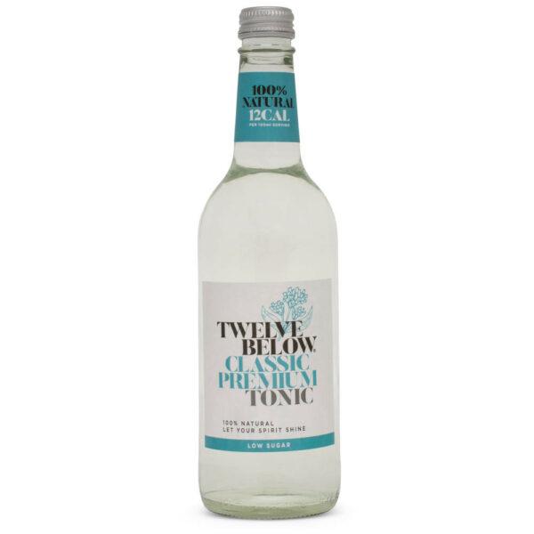 welve-below-classic-premium-tonic-water-500ml