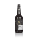 Dunkertons Premium Reserve Organic Cider