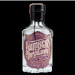 Lumbers Navy Royal Gin