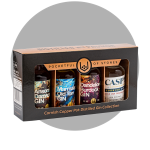 Pocketful of Stones Gift Pack