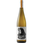 Neck of the Woods Pinot Gris 2020