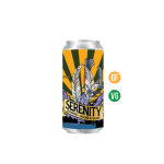Abbeydale Serenity Session IPA