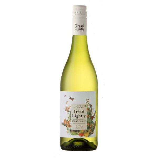 Tread Lightly Sauvignon Blanc