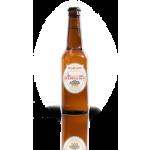 Rebellion White Beer