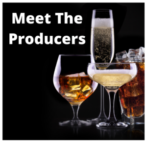 Meet The Producers
