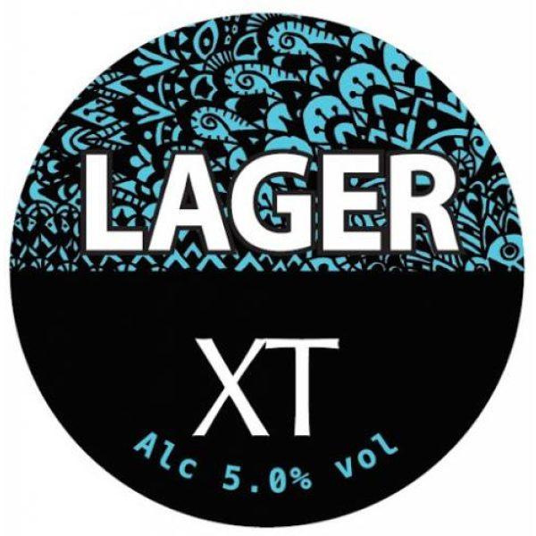 XT Lager