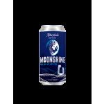 Abbeydale Moonshine IPA 440ml