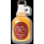 Jack Ratt Scrumpy Cider Flagon 500ml