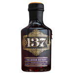137 Cocktails The Queen Mother 50cl