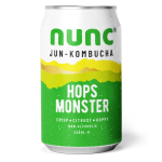 Nunc Hops Monster 330ml
