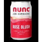 Nunc Rose Blush 330ml
