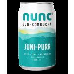 Nunc Juni Purr 330ml