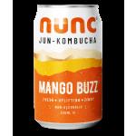 Nunc Mango Buzz 330ml