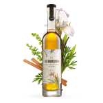 Vermouth Dry 37.5cl