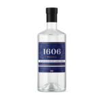 1606 Vodka 70cl