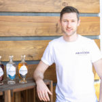 Meet the Producer - Abingdon Gin